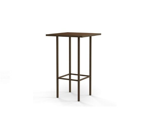 Aden Pub Table Base By Amisco