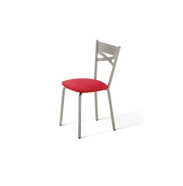 Dining Chairs by Amisco