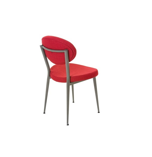 Opus Chair by Amisco