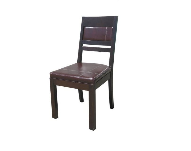 Dining chairs in winnipeg