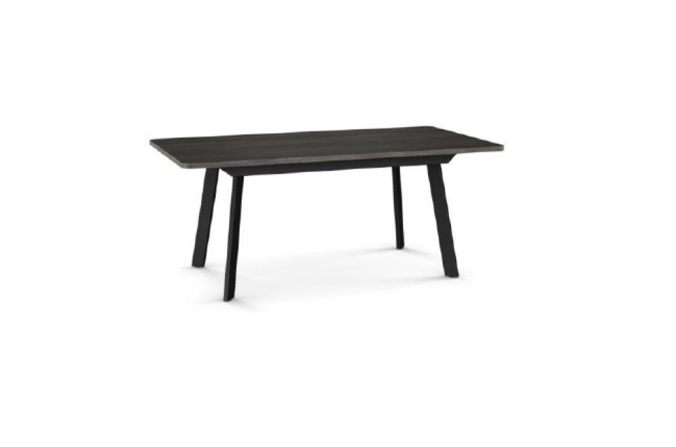 Hendrick Table Base By Amisco
