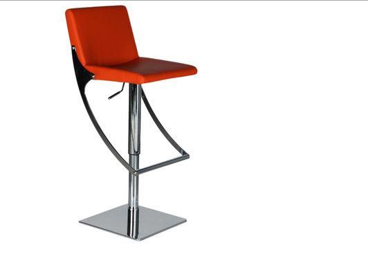 Sonic Bar Stool by Bellini : s523593110851635129p194i1w532 from www.designmanitoba.com size 532 x 370 jpeg 11kB