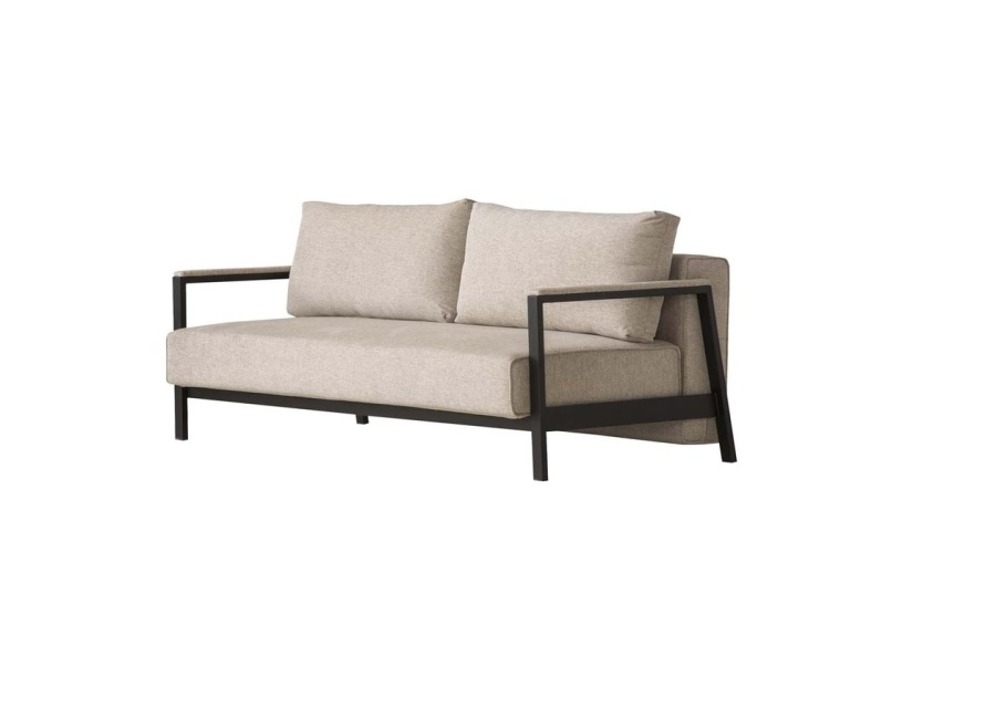 beds by sale toke source innovation osvald furniture sleeper sofa bed trade products at