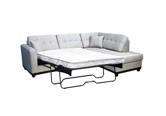 Futon winnipeg for Sofa couch winnipeg