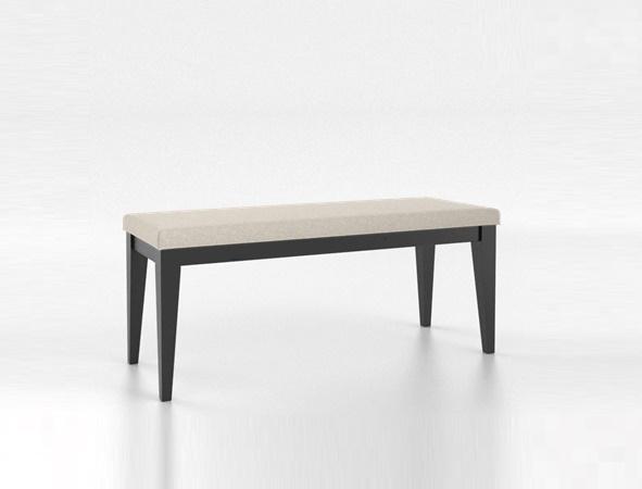 buy indoor bench in winnipeg from design manitoba