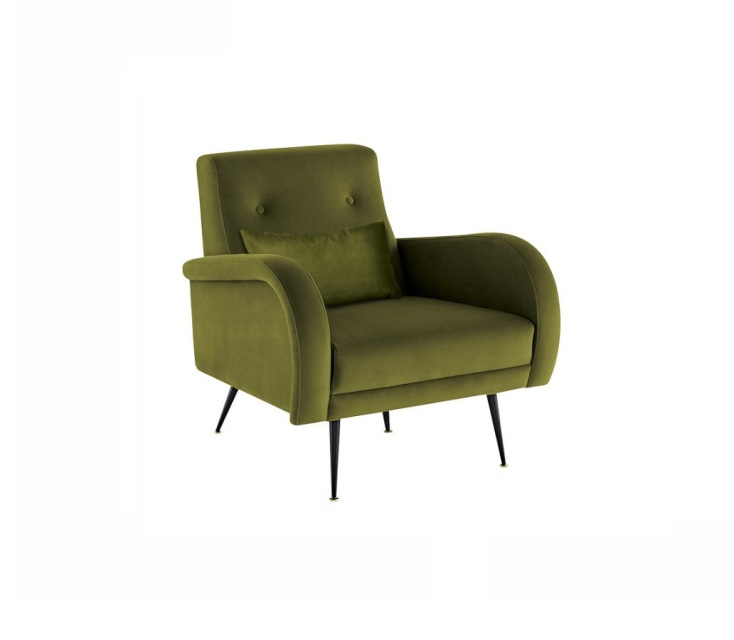 Accent And Occasional Chair In Winnipeg At Design Manitoba