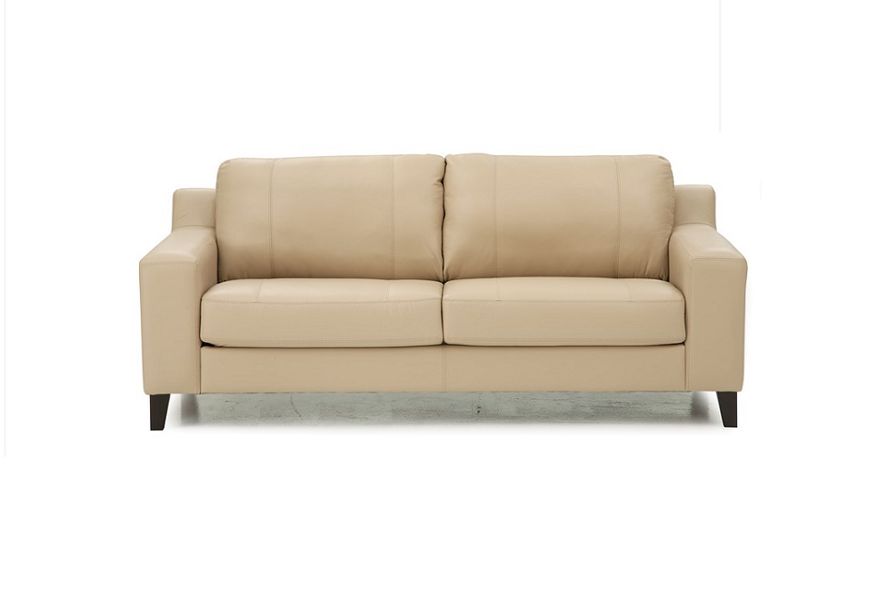 Sonora Sofa By Palliser