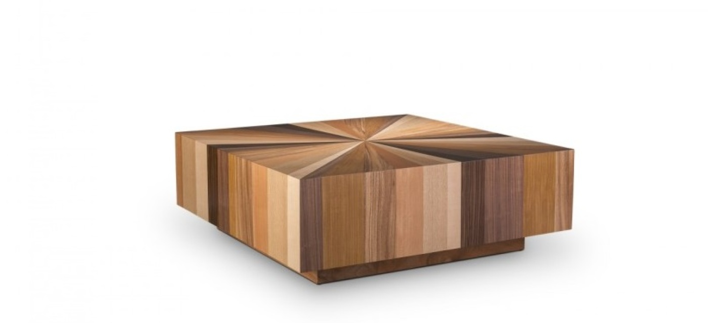 Coffee table in winnipeg at design manitoba geotapseo Choice Image