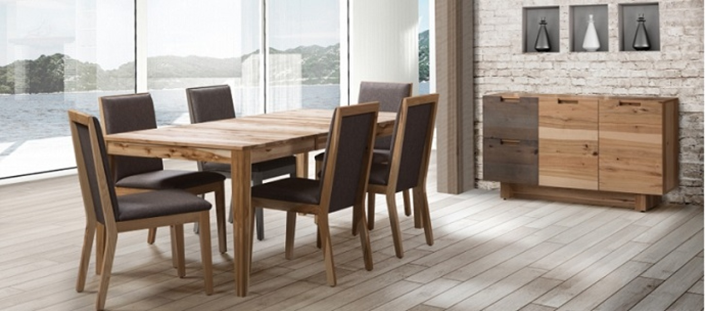 8 Seat Patio Dining Set Images