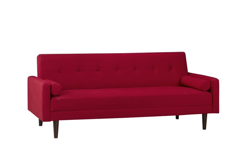 Sofa bed winnipeg refil sofa for Sofa couch winnipeg