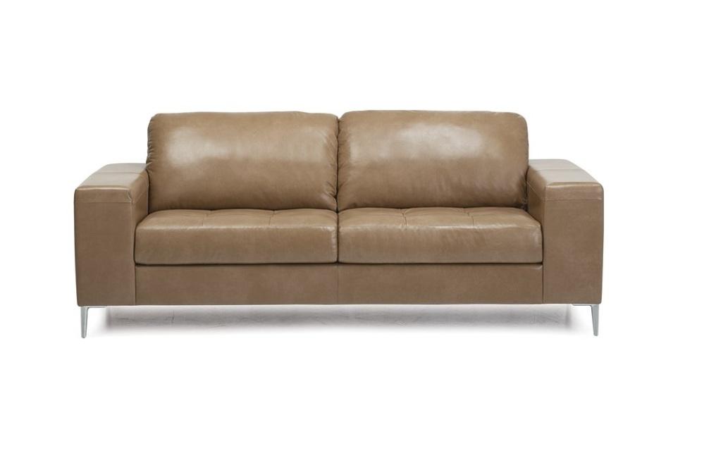 Mica sofa by palliser for Pause modern reclining sectional sofa by palliser