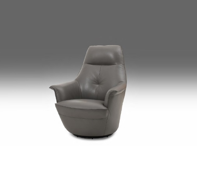 Gallery 11412 Swivel Chair