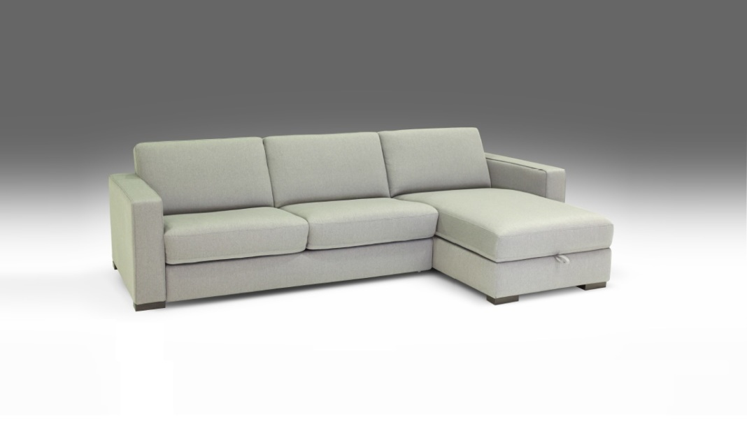 Sofa winnipeg conceptstructuresllccom for Sofa couch winnipeg