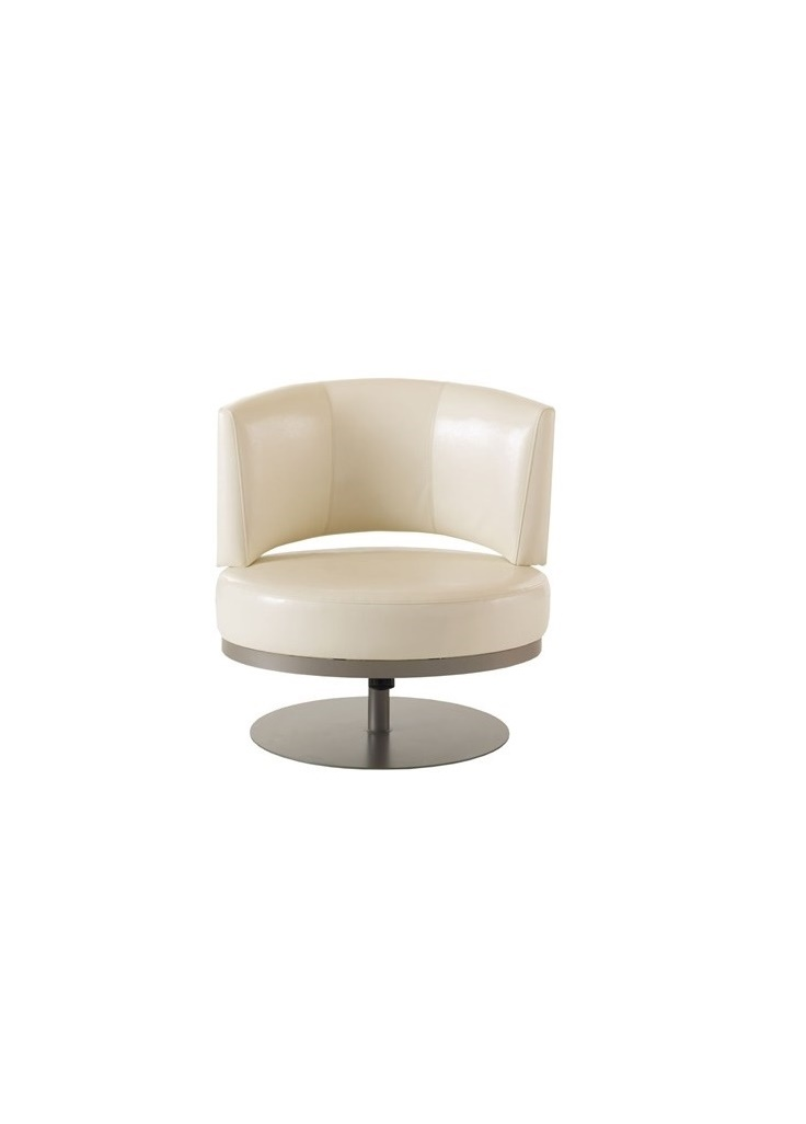 Singapore chair by Amisco