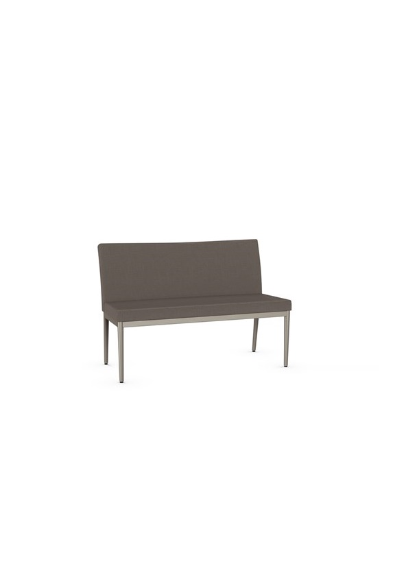 Monroe Bench By Amisco